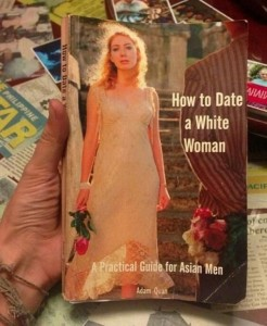 Totally Awkward Books (20 photos) 13