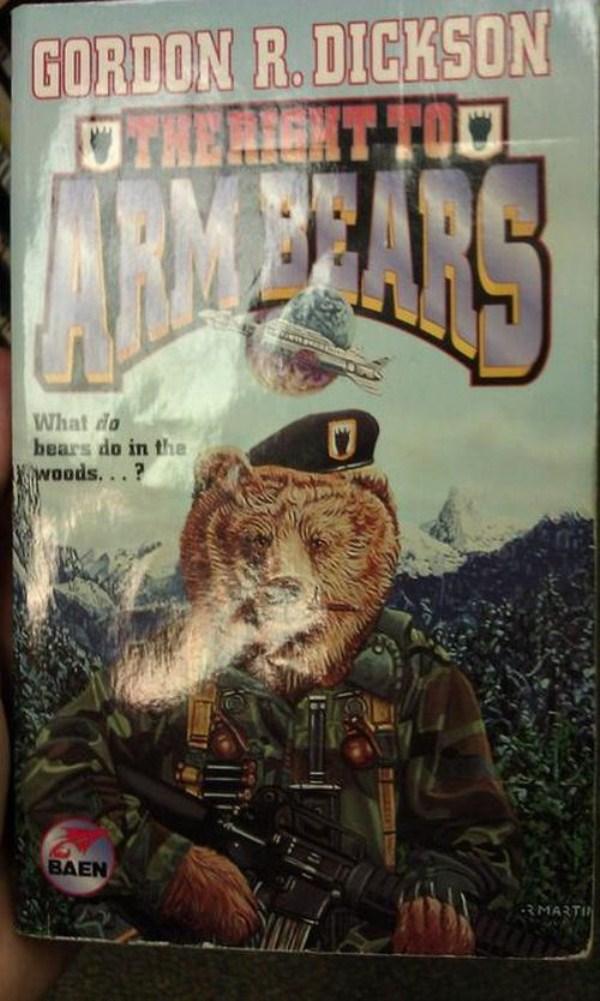 odd-books (15)