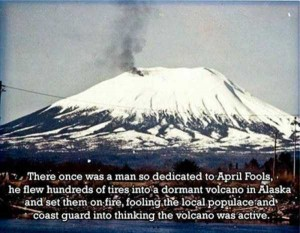 30 Odd and Interesting Facts (30 photos) 1