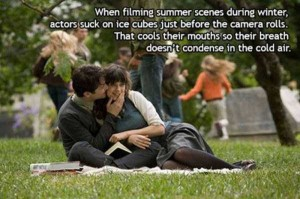 30 Odd and Interesting Facts (30 photos) 9