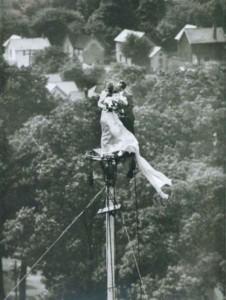 44 Rare Vintage Photos (44 photos) 36