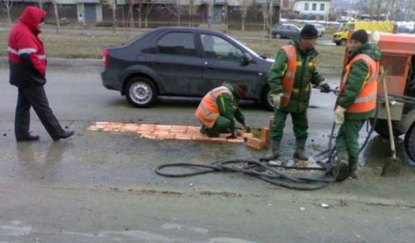 only-in-russia-14-13