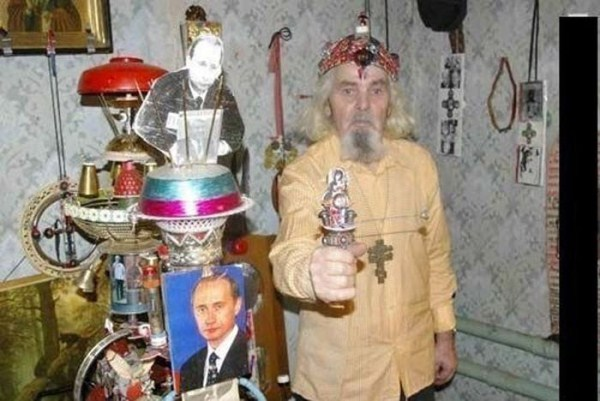 only-in-russia-14-22