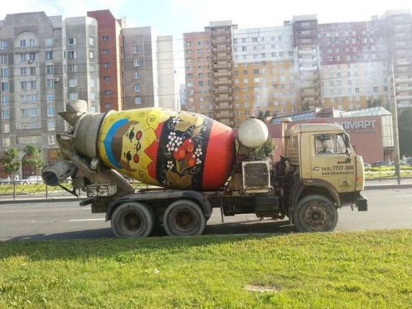 only-in-russia-14-48