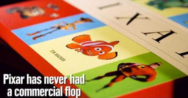 pixar-facts (1)