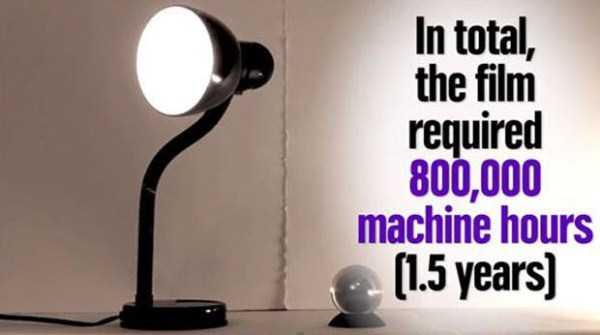 pixar-facts (11)