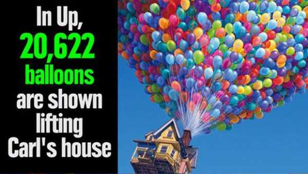 pixar-facts (12)