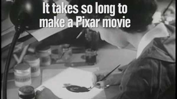 pixar-facts (14)