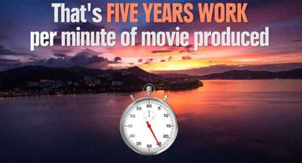 pixar-facts (17)
