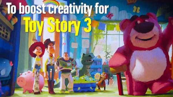 pixar-facts (18)