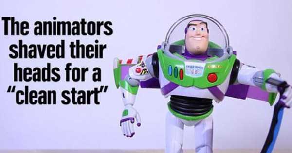 pixar-facts (19)