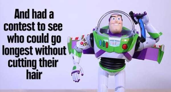 pixar-facts (20)