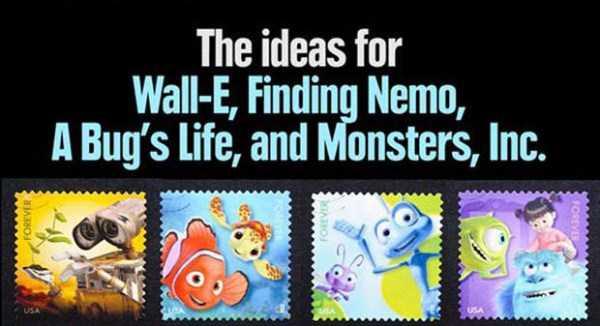 pixar-facts (21)