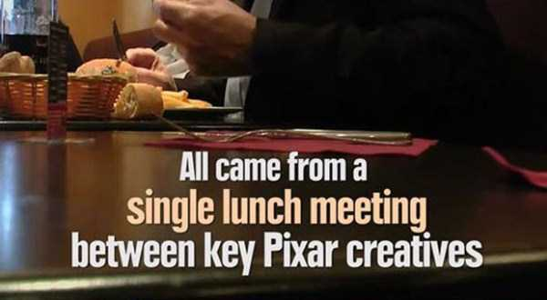 pixar-facts (22)
