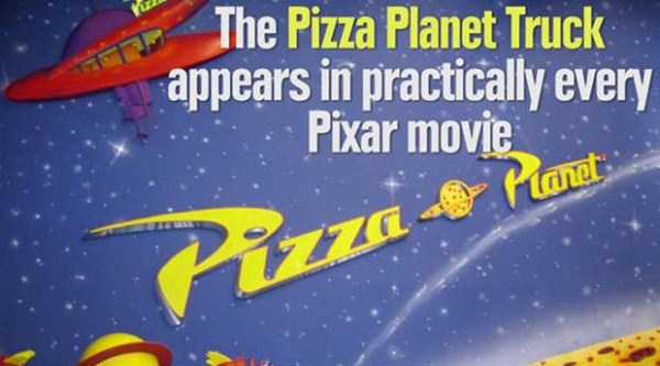 pixar-facts (23)