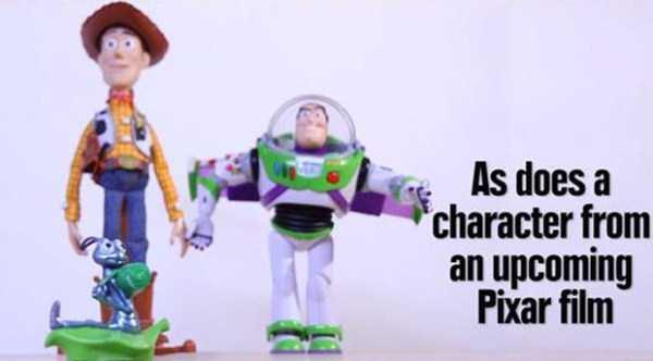 pixar-facts (24)