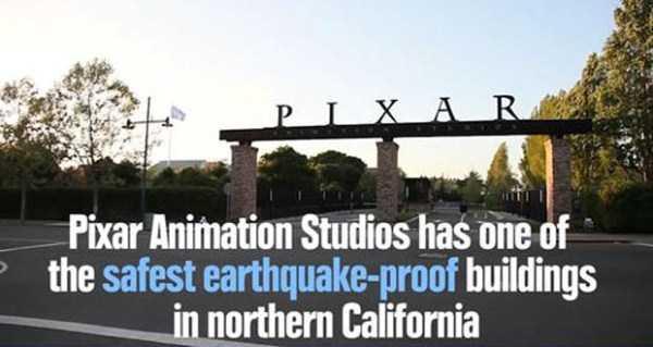 pixar-facts (25)