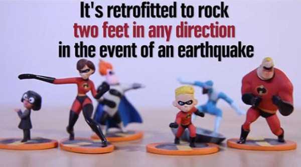 pixar-facts (26)