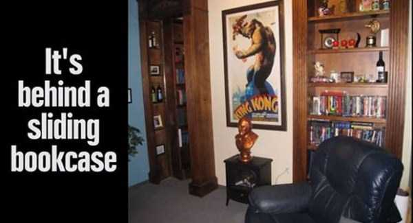 pixar-facts (6)