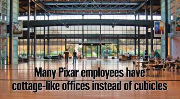 pixar-facts (8)