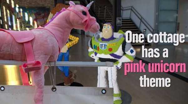 pixar-facts (9)