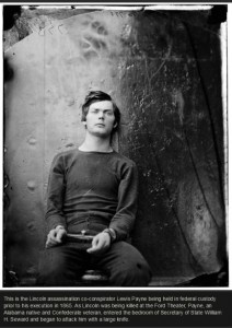 20 Rare Historical Photos (20 photos) 12