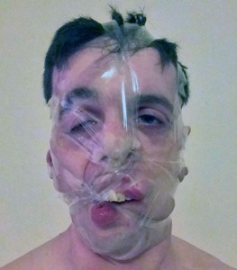 Sellotape Selfies Are the Latest Internet Trend (35 photos) 9