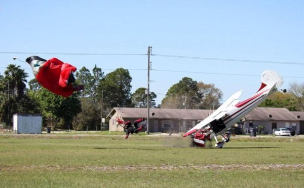 skydiver-gets-hit-by-a-plane-10