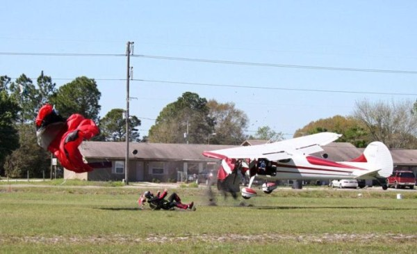 skydiver-gets-hit-by-a-plane-11