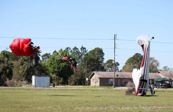 skydiver-gets-hit-by-a-plane-9