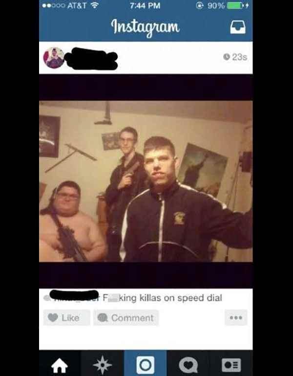 stupid-people-on-instagram-10