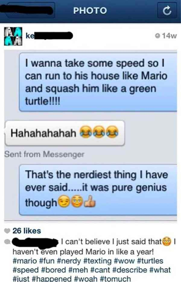 stupid-people-on-instagram-13
