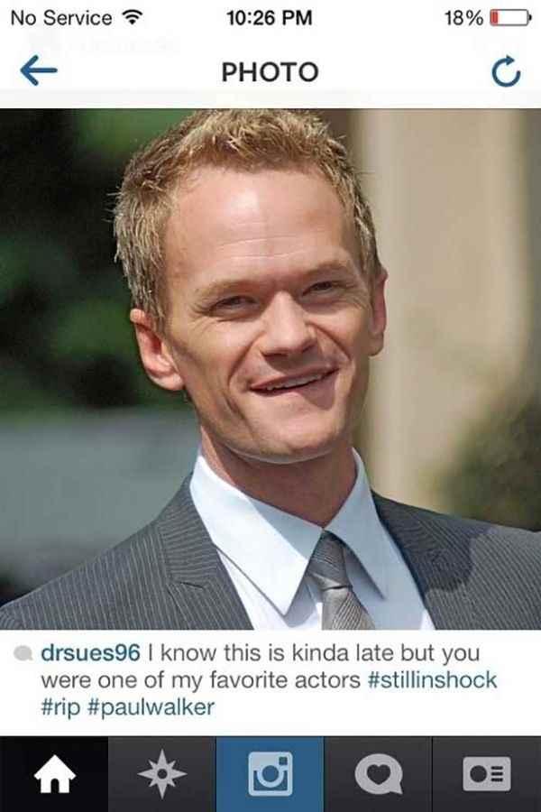 stupid-people-on-instagram-14
