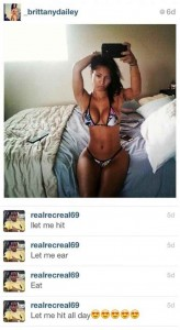 Not-So-Bright People on Instagram (20 photos) 3