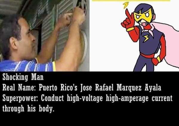 superheroes-in-real-life-3
