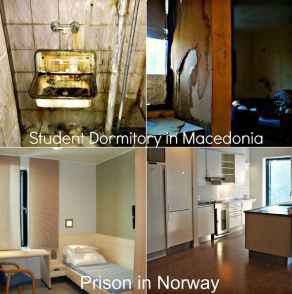the-worst-student-dormitory-in-the-world-33