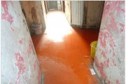 the-worst-student-dormitory-in-the-world-7