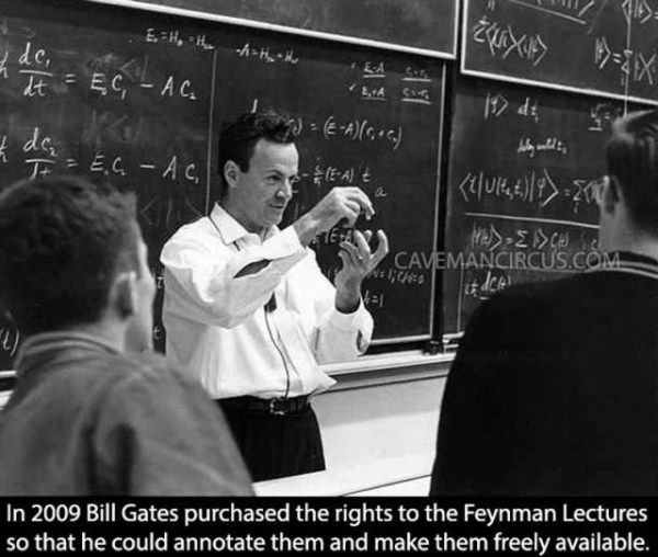 the_life_of_billionaire_bill_gates_640_07