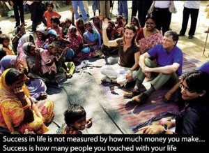 17 Interesting Facts About Bill Gates' Life (17 photos) 14