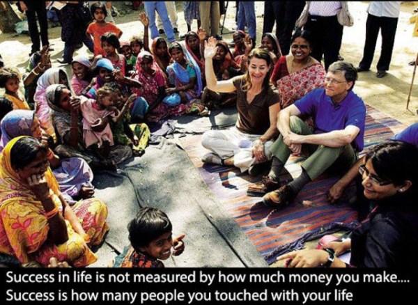 the_life_of_billionaire_bill_gates_640_16