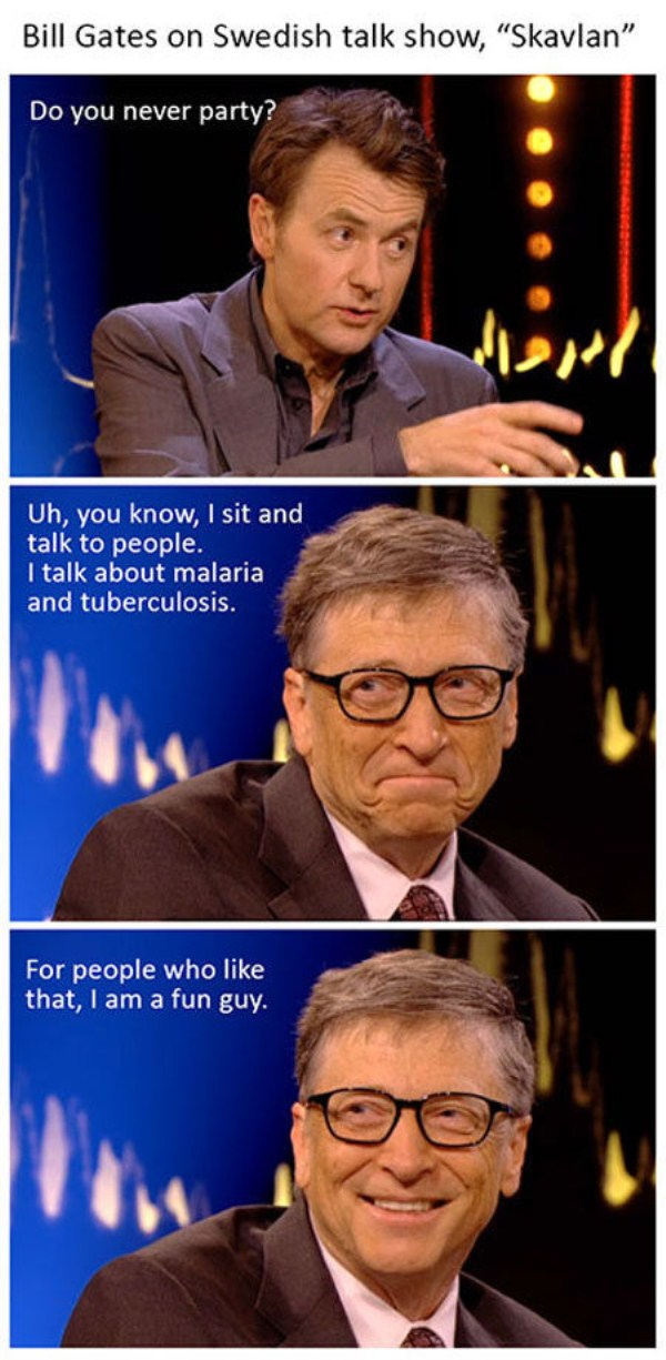 the_life_of_billionaire_bill_gates_640_high_14