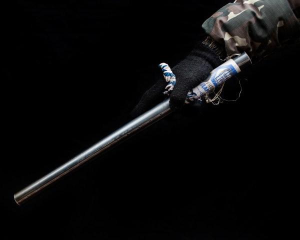 tj_weapons_of_maidan06