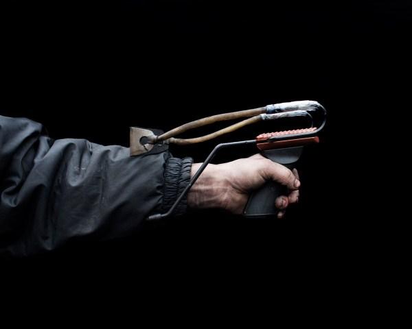 tj_weapons_of_maidan07