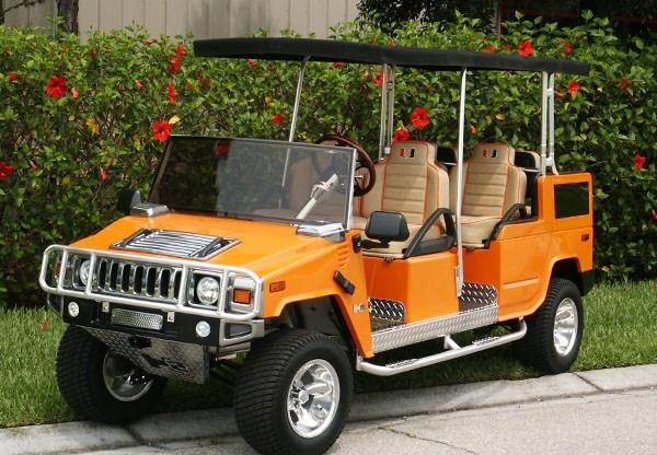 unusual-golf-carts (1)
