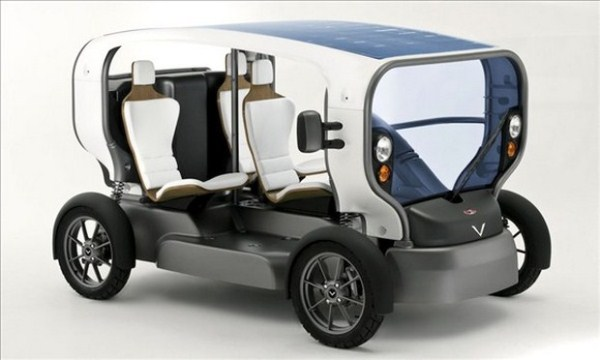 unusual-golf-carts (10)
