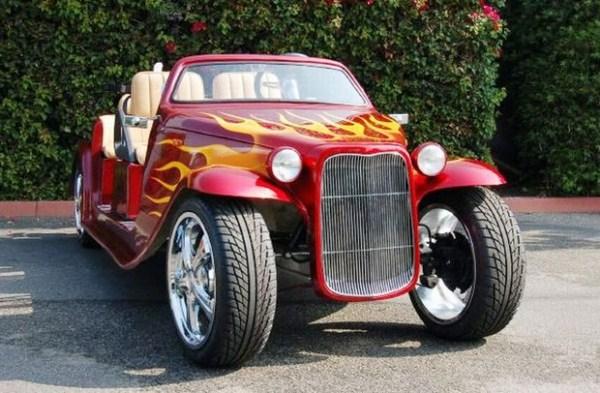 unusual-golf-carts (11)