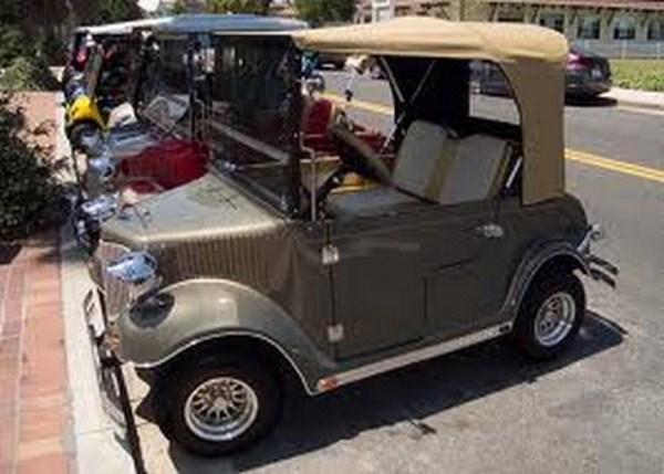 unusual-golf-carts (13)
