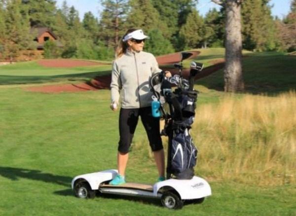 unusual-golf-carts (15)