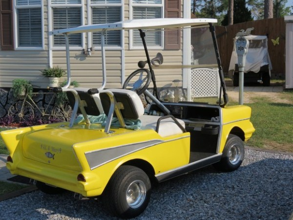 unusual-golf-carts (16)