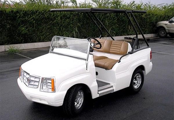 unusual-golf-carts (17)